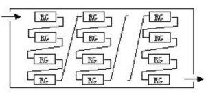 registro modulo p10